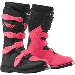 Blitz XP Womens Boots