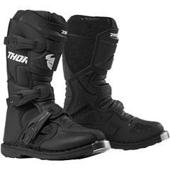 Blitz XP Youth Boots