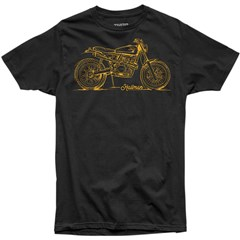 Braap T-Shirts
