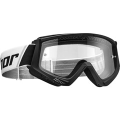 Combat Youth Goggles