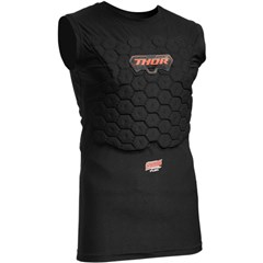 Comp Xp Flex Deflector Short Sleeve