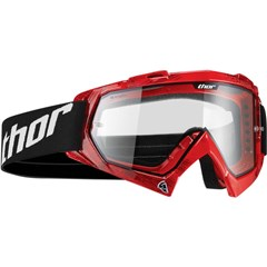 Enemy Tred Youth Goggles