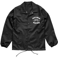 Finish Line Windbreaker