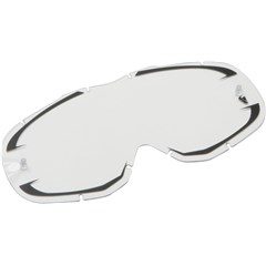 Hero/Enemy Youth Lenses