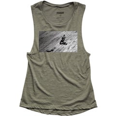 Induction Womens Tanks