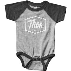 Infant Script SuperMini