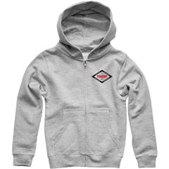 Namesake Youth Zip-Up Hoody