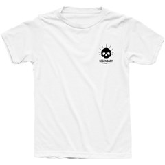 Nothing Less Youth T-Shirt