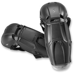 Quadrant Youth Elbow Guards