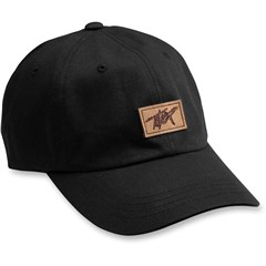 Rowdy Womens Hat