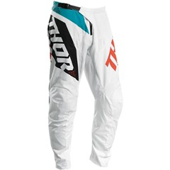 Sector Blade Youth Pants