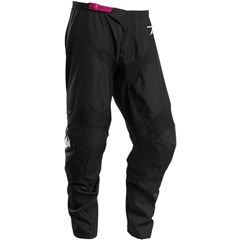 Sector Link Womens Pants