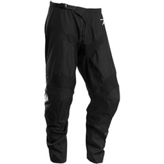 Sector Link Youth Pants