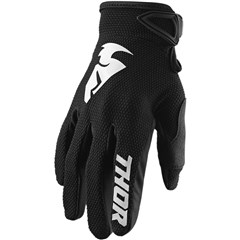 Sector Youth Gloves