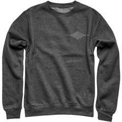 Suggestive Crewneck Sweatshirts