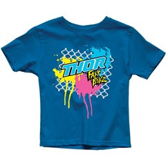 Toddler Fast Boyz T-Shirt