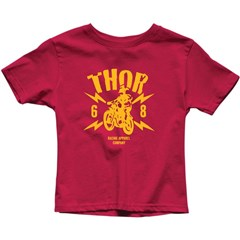 Toddler Lightning T-Shirt
