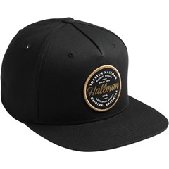 Traditions Snapback Hat