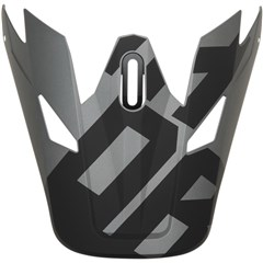 Visor Kit for Sector Level Helmet