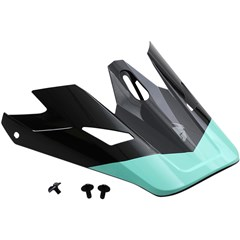 Visor Kit for Youth Sector Bomber Helmet