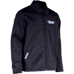 Drag Specialties Shop Jackets
