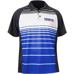 Parts Unlimited Polo Shirts
