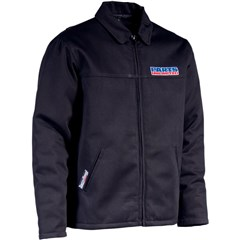 Parts Unlimited Shop Jackets