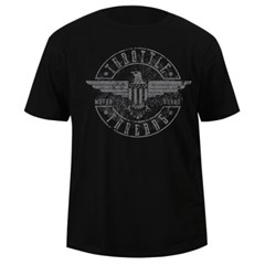 Regal Eagle T-Shirt