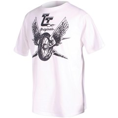 Tirewheel T-Shirts