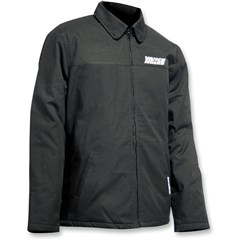 Vance & Hines Shop Jackets