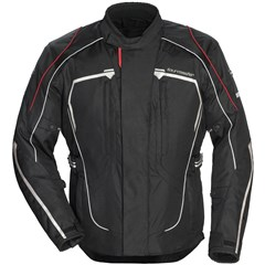 Advanced Womens Jackets