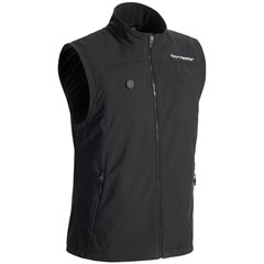 Battery Heated Vests