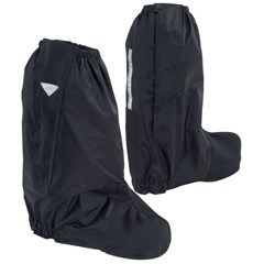 Deluxe Rain Boot Covers