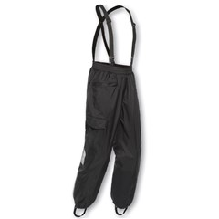 Elite 3.0 Rainsuit Pants