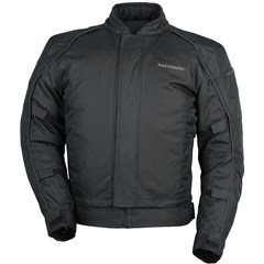 Flex Series 3 Womens Convertible Jacket
