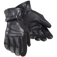 Gel Cruiser 2 Gloves