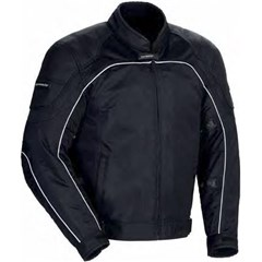 Intake Air 4.0 Jacket
