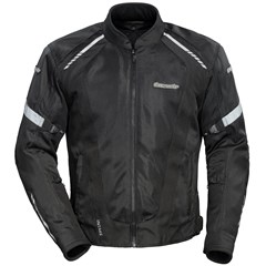 Intake Air 5.0 Mesh Jacket