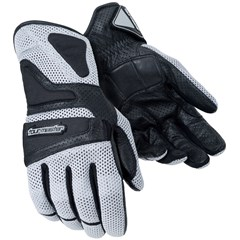 Intake Air Womens Gloves