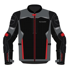Intake Air Womens Jackets