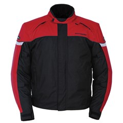 Jett Series 3 Jacket