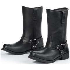 Renegade WP Boots