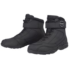 Response WP 2.0 Womens Road Boots
