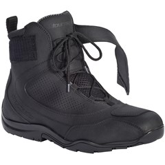 Response WP 3.0 Womens Road Boots