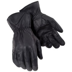 Select Summer Womens Gloves