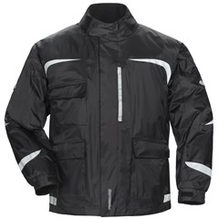 Sentinel 2.0 Womens Rainsuit Jacket