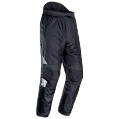 Sentinel 2.0 Womens Rainsuit Pants