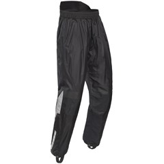 Sentinel 2.0 Womens Rainsuit Pants with Nomex