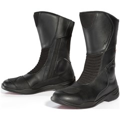 Trinity Womens Touring Boot