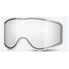 Replacement Lens for Saint Goggles